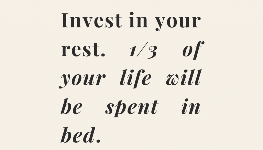 Invest+in+your+rest..png
